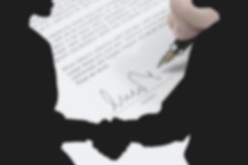 Aftaler og kontrakter