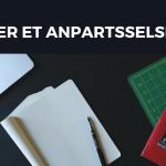 Hvad er et anpartsselskab - guide til ApS