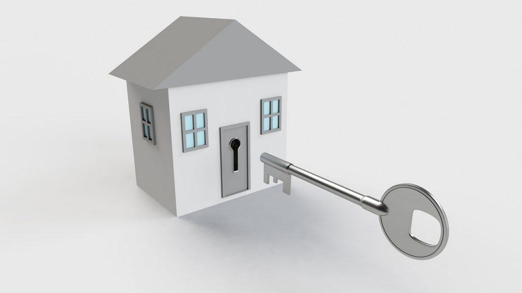 Skilsmisse bodeling hus og bolig