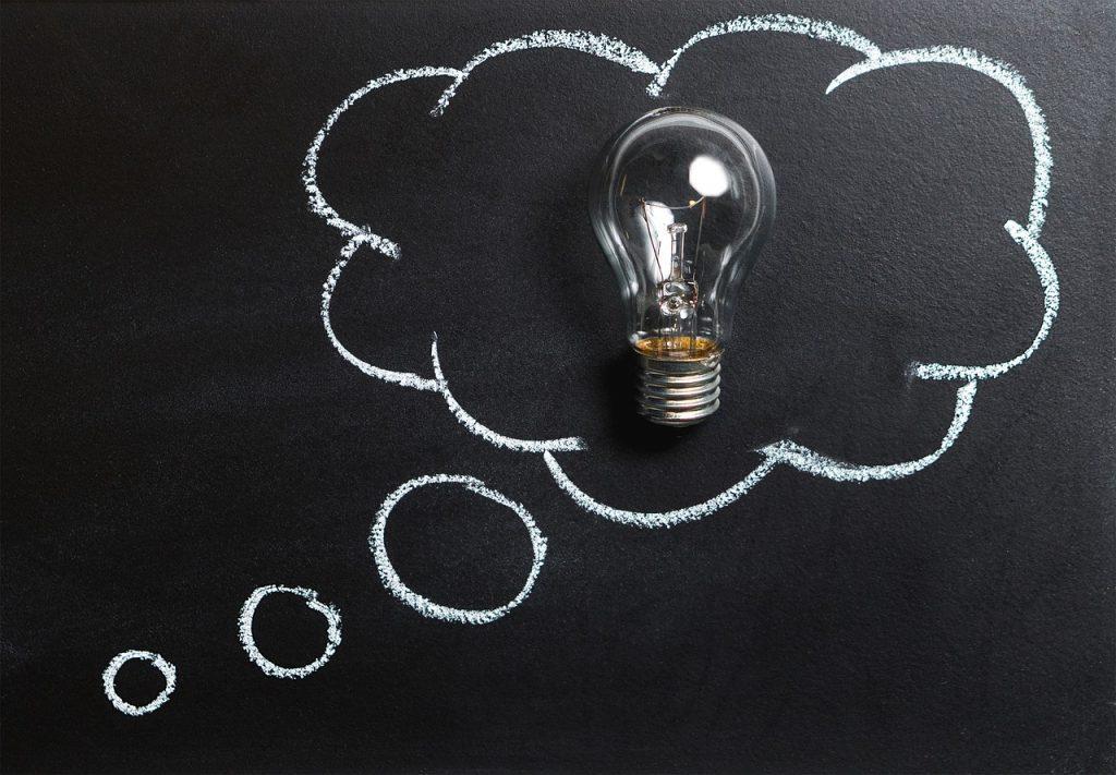 Ejeraftale for immaterielle rettigheder herunder opfindelser, koder fra programmører mv.