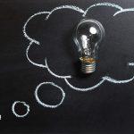 Hvad man kan få patent på?