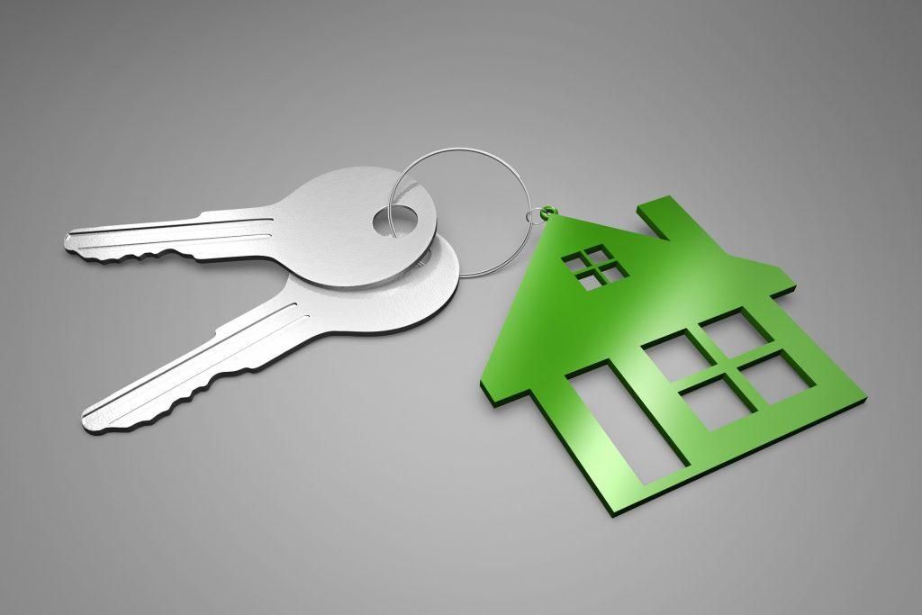 Regler for husleje ved udlejning