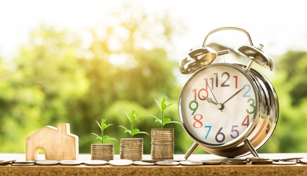 Omkostningsbestemt husleje