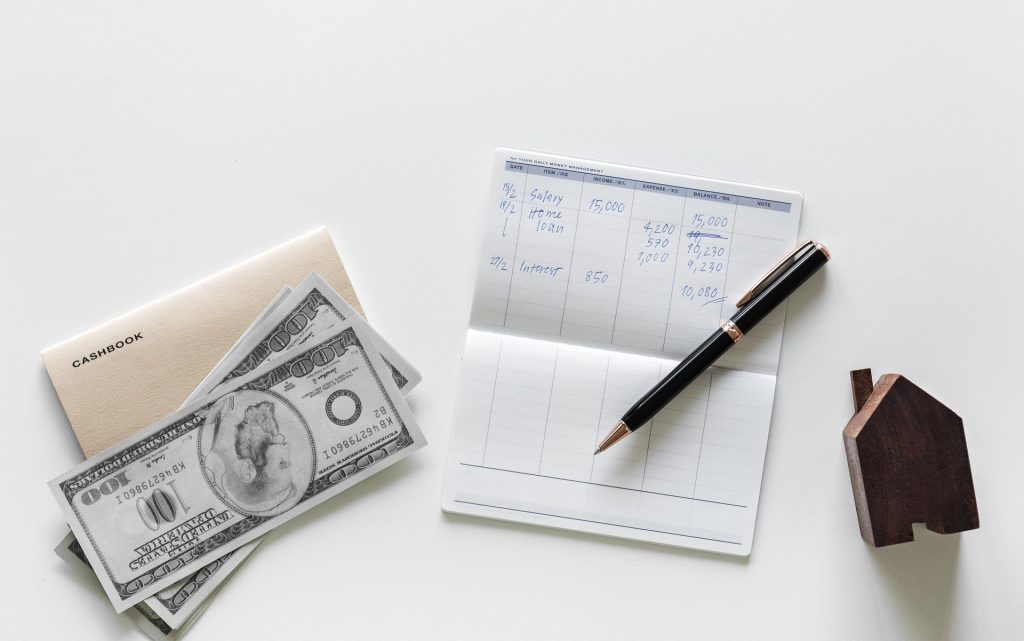 Opsigelse af lejer ved manglende betaling
