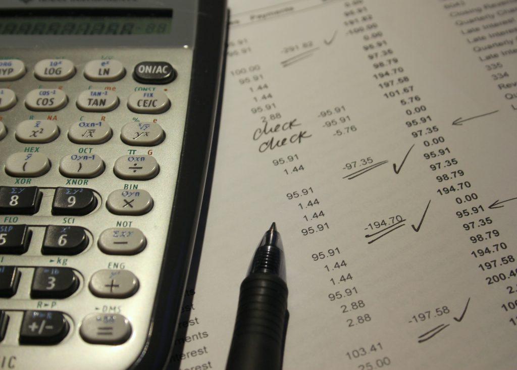 Ophævelse af lejemål manglende betaling