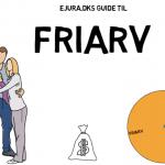 Friarv guide eJura.dk